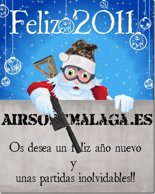 AirsoftMalaga.es os desea un feliz 2011 Airsoftmalaga_feliz2011