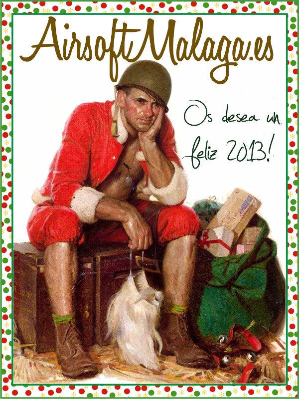 Feliz 2013! Postal_2013_800x600